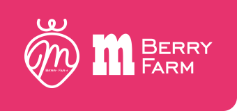 m Berry Farm